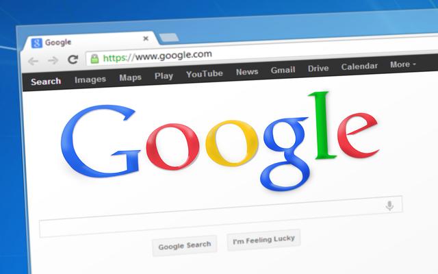 Comment être indexé sur Google ? SERP de Google